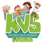 Kindervakantiespel