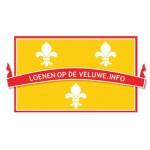 Loenen op de Veluwe .info