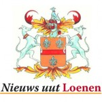 Nieuws uut Loenen
